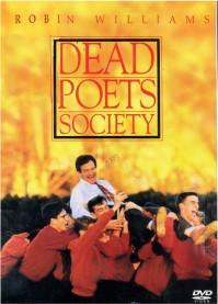 dead-poets-society-original-imads6sghujjmgr5
