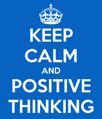 keep-calm-and-positive-thinking-11