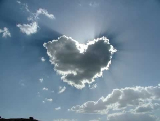 love-heart-cloudbig