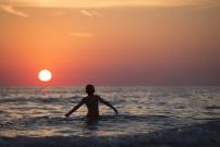beach-1853442_960_720