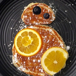 Disney-Family_BB-8-Pancakes-728x485-edit